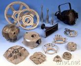 Zinc and Aluminium Alloy Die Casting