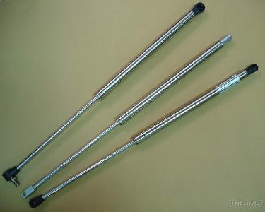 Stainless Gas Spring