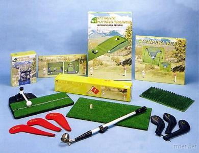 Golf Gifts Collections