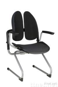 Office Chairs/ Soho Back
