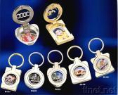 Multi-function Keychains