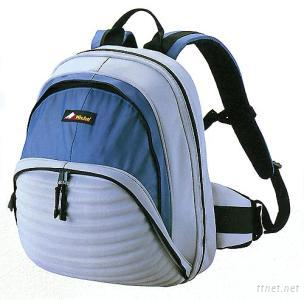 Computer Pack