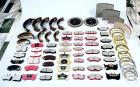 Spare Parts for Automobile