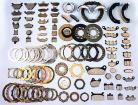 Spare Parts for Motorcycle
