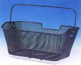 Mesh Carrier Wire Basket