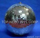 12 Inches Mirror Disco Ball