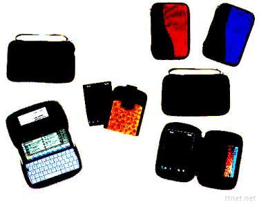 Plam Case and PDA Case