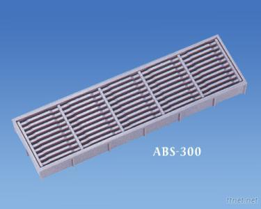Floor Trap Grating