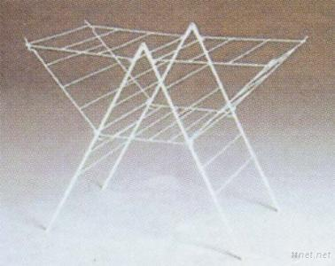 Iron Wire, Tube and Wooden Product
