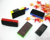 Blackboard/Whiteboard Erasers