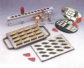 Powder Press Molds
