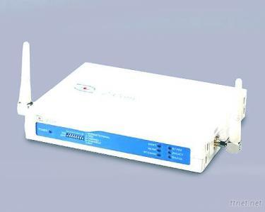 Wireless Access Point (for Inter-buillding Use)