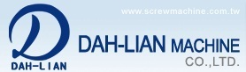 Dah Lian Machine Co., Ltd.