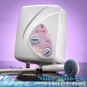 NH66 Instant Electric Water Heater