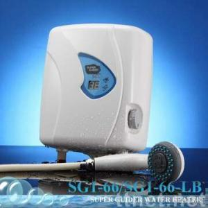 SG1-66 Instant Electric Water Heater
