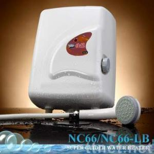 Instant Electric Water Heater