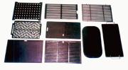 Cast Iron Plates and Grills for BBQ