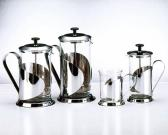 Royal-Solid Coffee/Tea Maker (French Press)