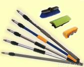 All-Purpose Cleaning Tools