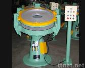 Direct Heating Type Inner Tube Auto-curing Press