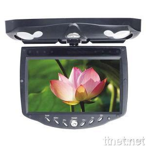 TFT LCD Colour Monitor