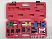 Petrol Engine Twin Cam Locking and Settingtool Kit