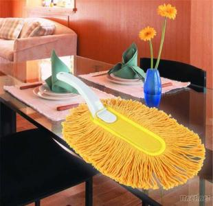 Germ-killing Lightweight Brush