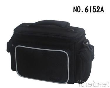 Multi-function Digital Camera Bag