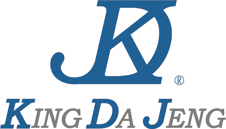 King Da Jeng Co,. Ltd.