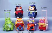 Children Luggage Bags