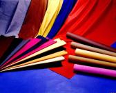 Thermal Embossed Non-woven