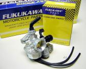 Carburetor for Motorcycle, China Saw and Mower