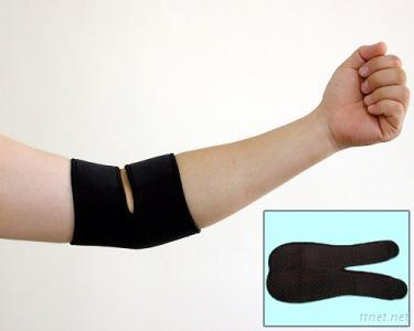 Remote Infrared Elbow Protector