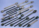 Inner Tie Rods (Rack Ends)