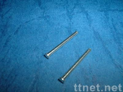 Guide Pin- T Type