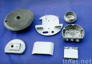 OEM Parts for Marine