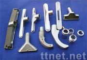 OEM Parts for Vacuum Cleaning