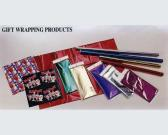 Gift Wrapping Products