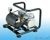 Oil-less Mini Air Compressors