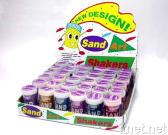 Color Sand Sprinkles