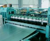 Stainless Steel Sheet in Coil  and Plate