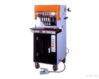 Automatic High Speed Drilling Machine