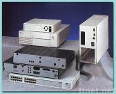 Press Processing Products