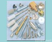 Lathe Processing Products