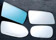 Car Rear-view Mirror Lens/Auto Rear-view Mirror Lens