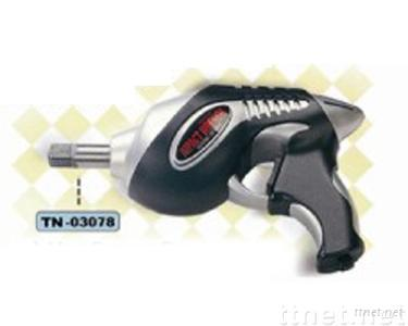 Impact Wrench / DC12V