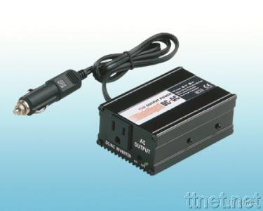 100W DC-AC Power Inverter