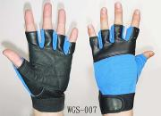 Sporting Gloves