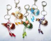 Aroma Key Chain, Bag Accessories