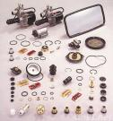 Truck Spare Parts/Air Brake Parts